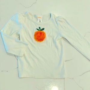 Adorable 🎃 Fall t-shirt